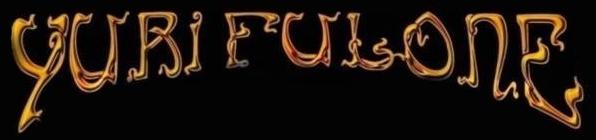 Yuri Fulone - Logo