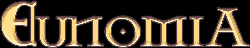 Eunomia - Logo