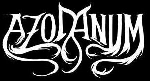 Azodanum - Logo