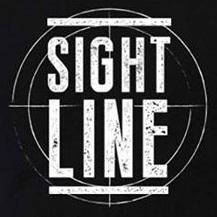 Sightline - Logo