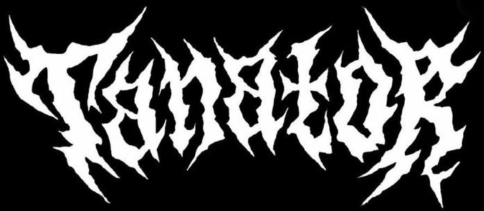 Tanator - Logo