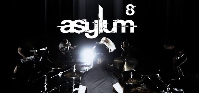Asylum 8 - Photo