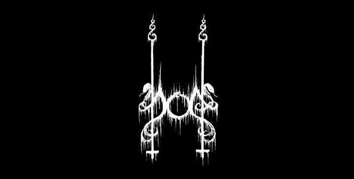 Boa - Logo