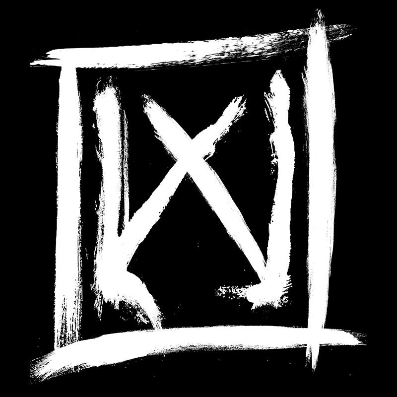Woundvac - Logo