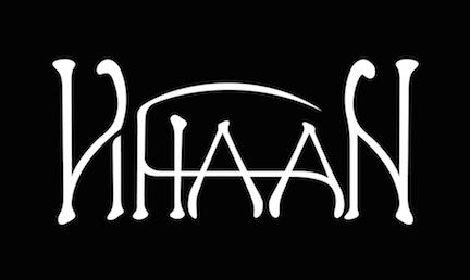 Vihaan - Logo