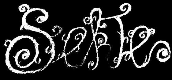 Sekte - Logo