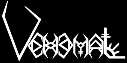 Vehemal - Logo