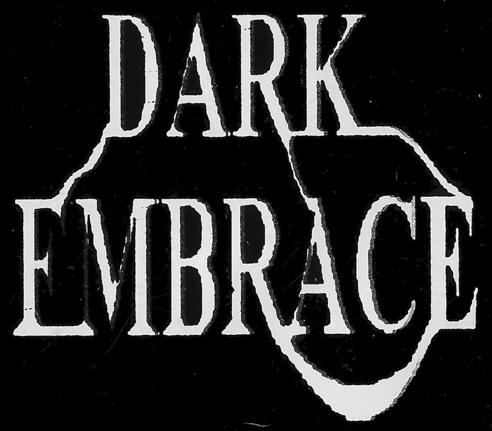 Dark Embrace - Logo