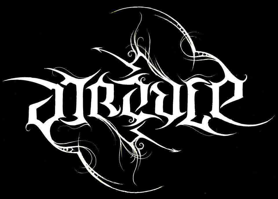 Aureole - Logo