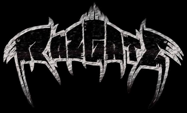 Razgate - Logo