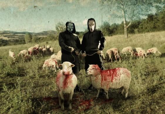 Bursa Lamb - Photo