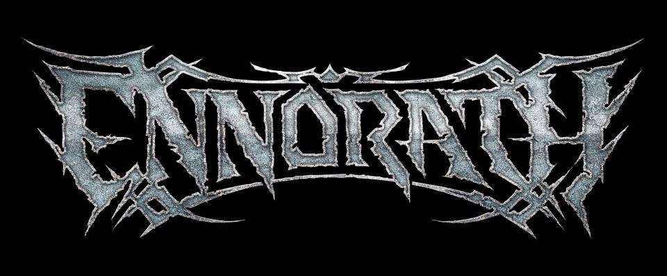 Ennorath - Logo