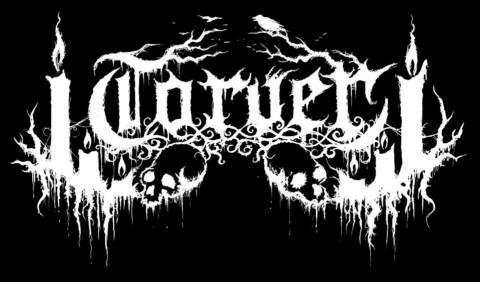Torver - Logo