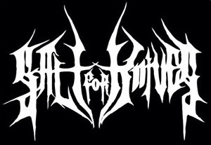 Salt for Knives - Logo