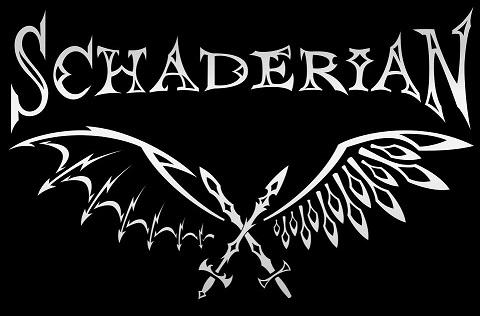 Schaderian - Logo