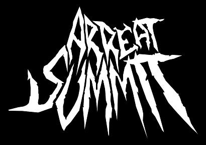 Arreat Summit - Logo