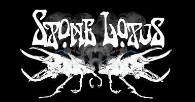 Stone Lotus - Logo