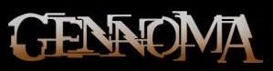 Gennoma - Logo