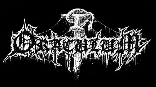 Oraculum - Logo
