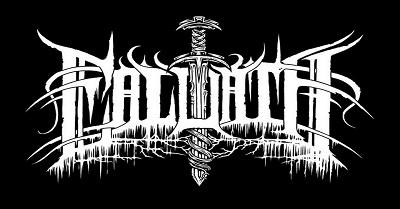 Ealdath - Logo