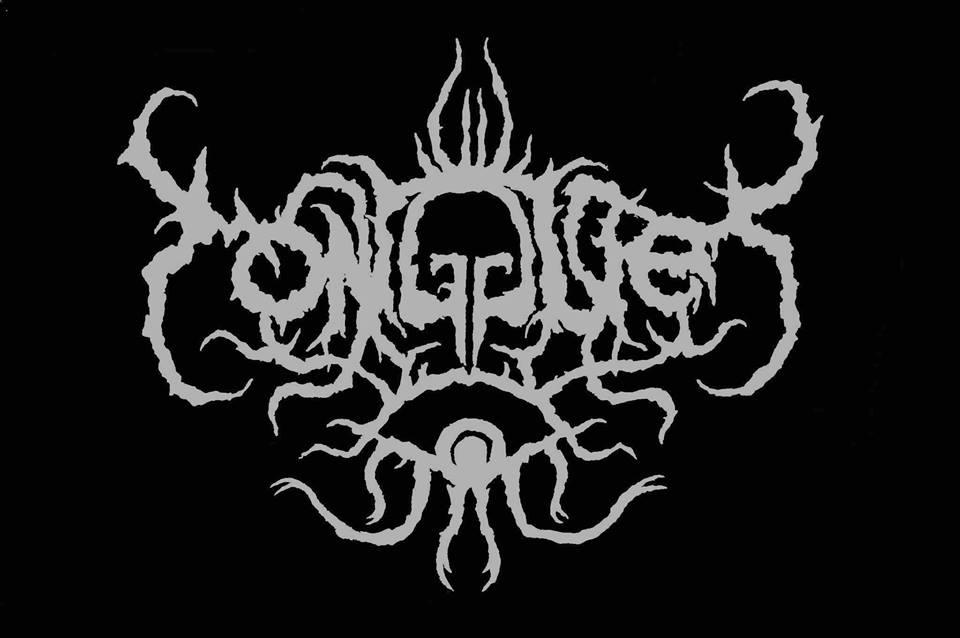 Tongues - Logo