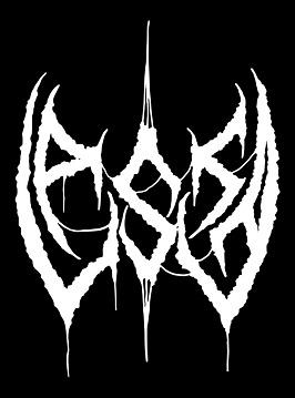 Lassa - Logo
