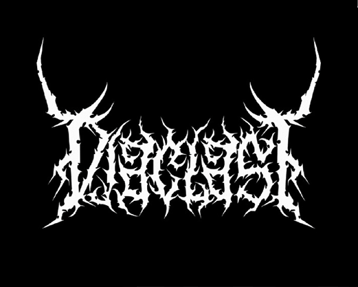 Diaclast - Logo