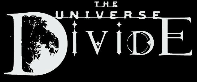 The Universe Divide - Logo