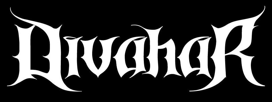 Divahar - Logo