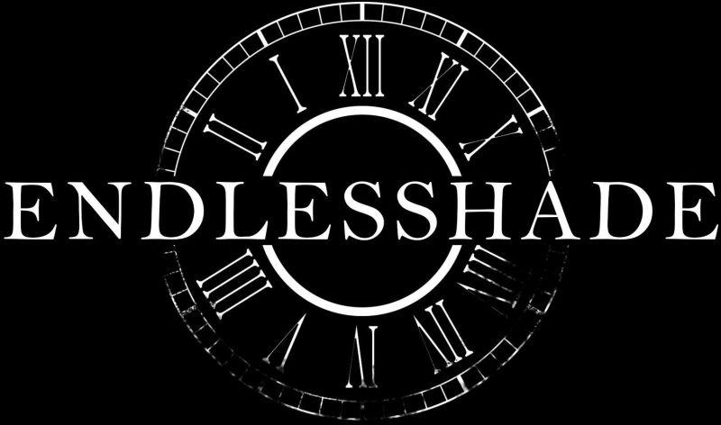 Endlesshade - Logo