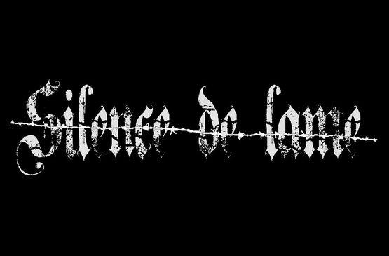 Silence de Lame - Logo