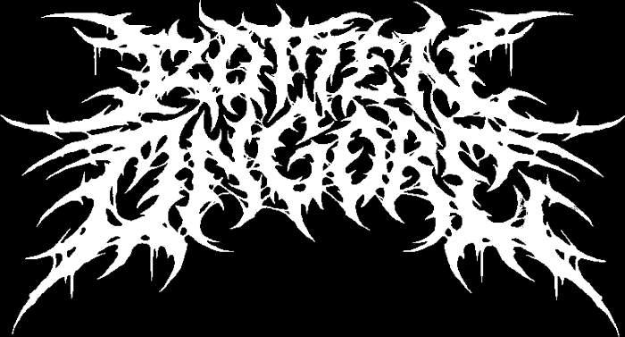 Rotten on Gore - Logo