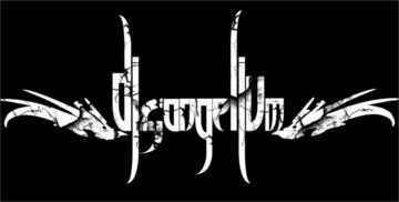 Disangelium - Logo