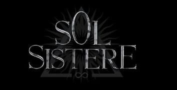 Sol Sistere - Logo