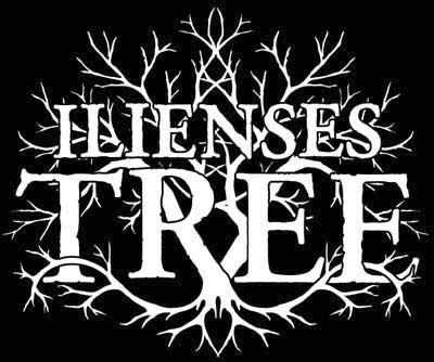 Ilienses Tree - Logo