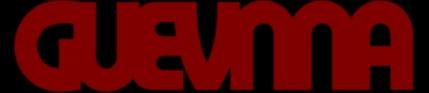 Guevnna - Logo