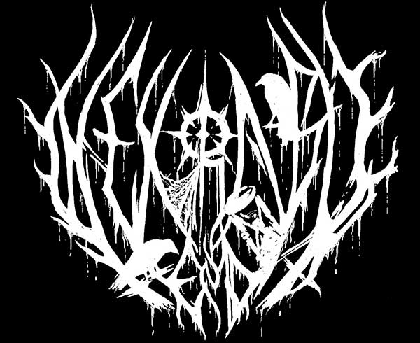 Inexorable End - Logo