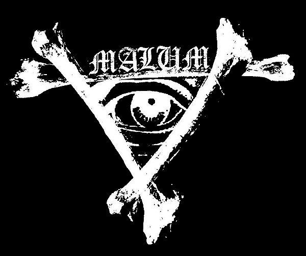 Malum - Logo