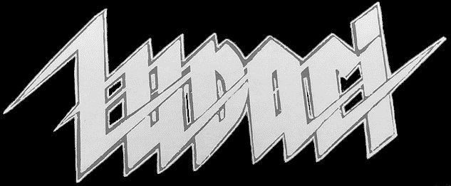 Ludaci - Logo