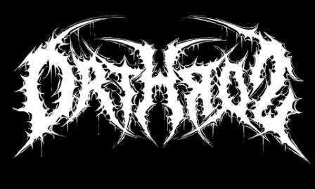 Orthros - Logo