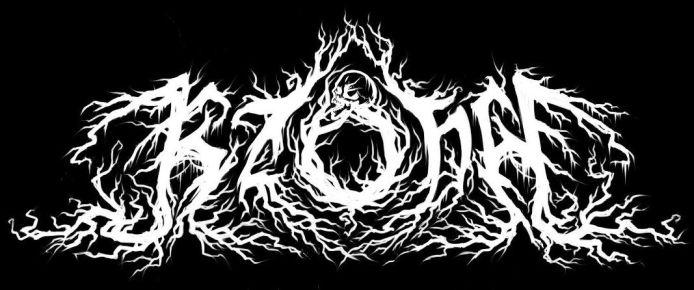 KZOHH - Logo
