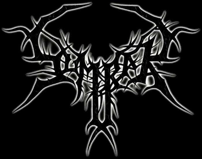 Sumrak - Logo