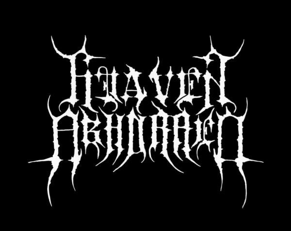 Heaven Abhorred - Logo
