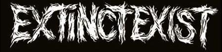 ExtinctExist - Logo