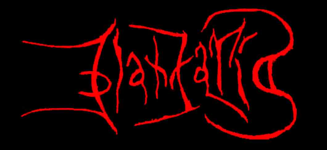 Blattaria - Logo