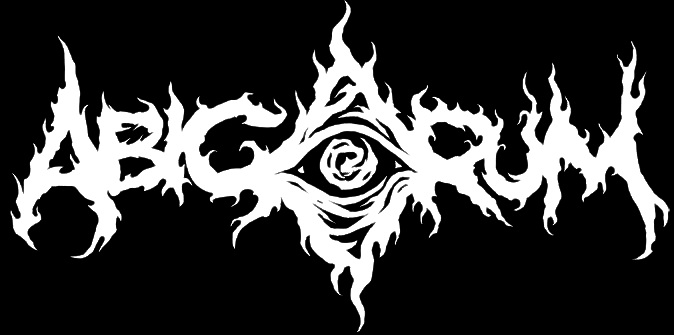 Abigorum - Logo