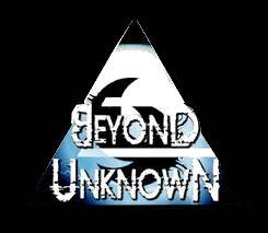 Beyond Unknown - Logo