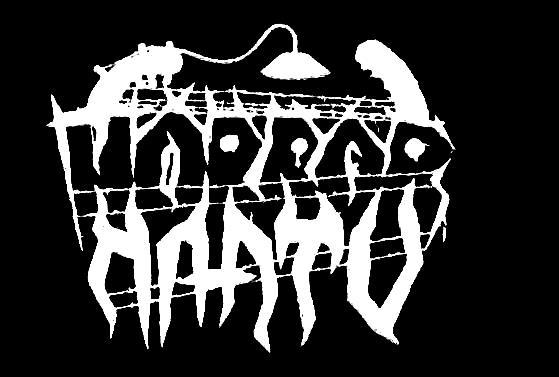 Horror of Naatu - Logo