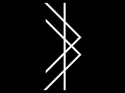 Kall - Logo