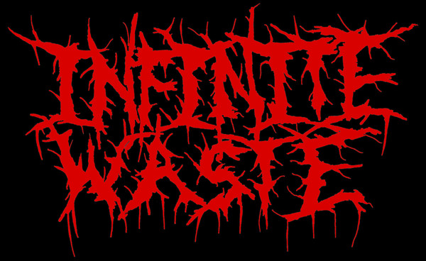 Infinite Waste - Logo